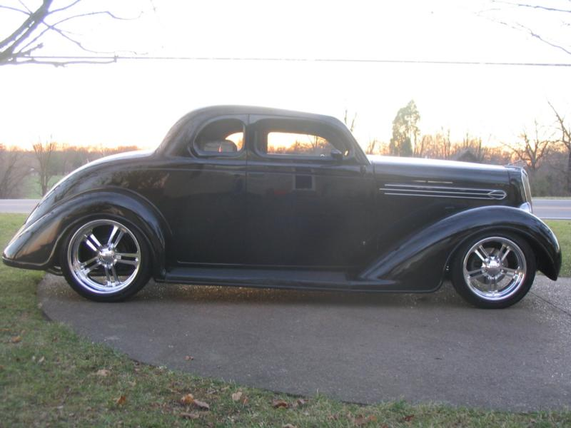 1936 dodge brothers coupe pictures dodge craiglist 003 jpg images