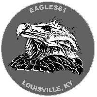 eagles61_f.jpg