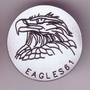 Eagles61_token.jpg
