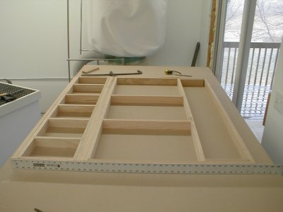 Plans Table Saw Extension