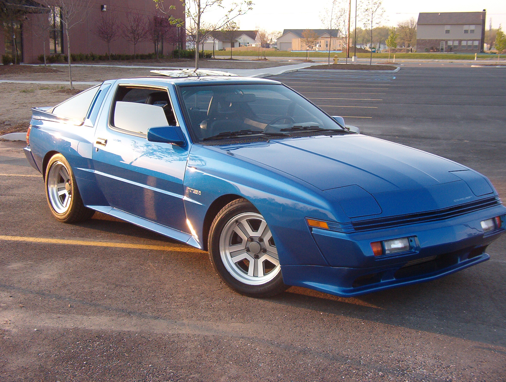 mitsubishi starion wheels with Cashmr2 on Kidney Anyone Starquest Flatty In The D in addition Banded Steels moreover 2003 Ford Econovan additionally 9 3 together with Super cleancut mitsubishi 3000gt im only used to.