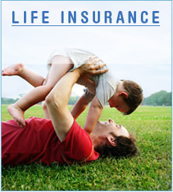 Car insurance ireland compare prices