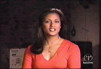 Sumi Das