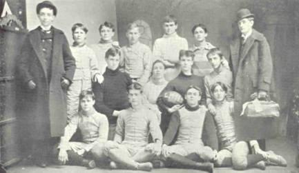 image2951 Examples Of Football Uniforms on uniform history, uniform concepts, uniform statistics, uniform data, uniform ideas,