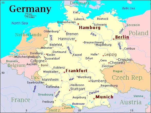 الإسلام المجتمع الألماني GERMANY.JPG